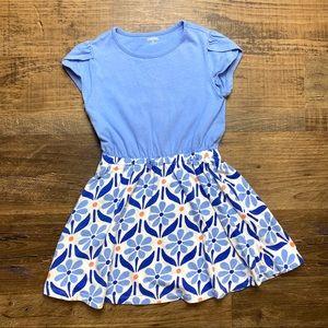 Gymboree Dress Medium (7)